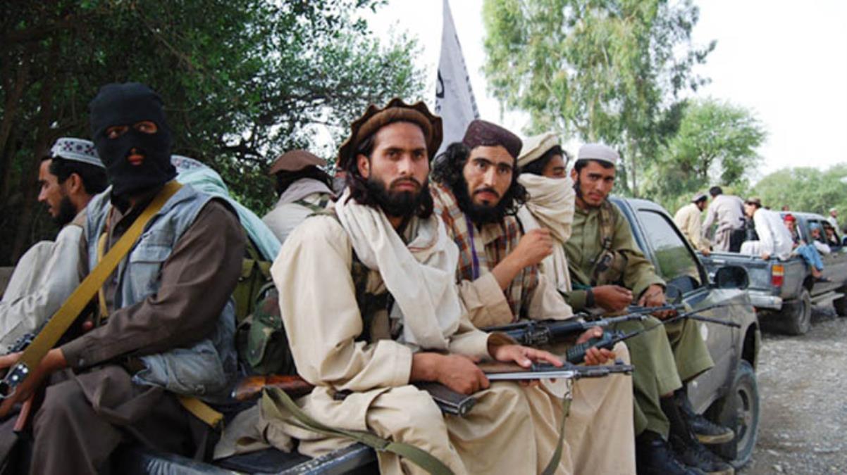 Ruslardan İstanbul aktarmalı Taliban turu 10 günlüğüne 40 bin TL verecekler