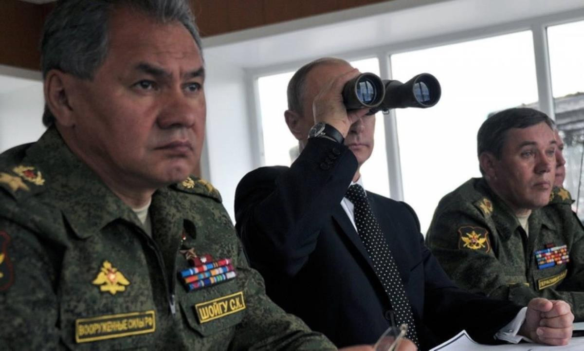 Rusya'dan Almanya Savunma Bakanı'nın NATO çağrısına çok sert tepki: Geçmişte benzer adımların nasıl sonuçlandığını iyi bilmeli