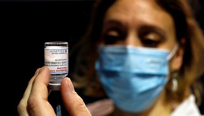 Sağlık Bakanlığı 24 Saatlik Korona Tablosunu Açıkladı: Yeni Vaka Sayısı Yükseliyor