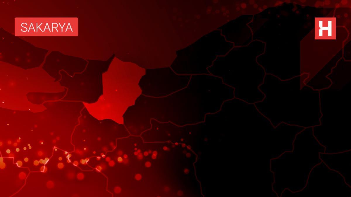 Sakarya'da traktör şaftının üstüne düşen kişi öldü