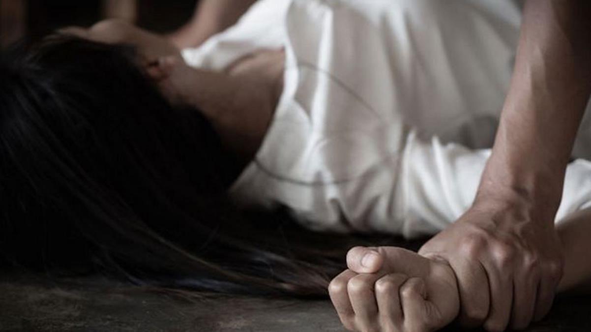Sakinleştirici verdiği karısını yüzlerce kişiyle cinsel ilişkiye zorladı, çocuklar kimden bilinmiyor