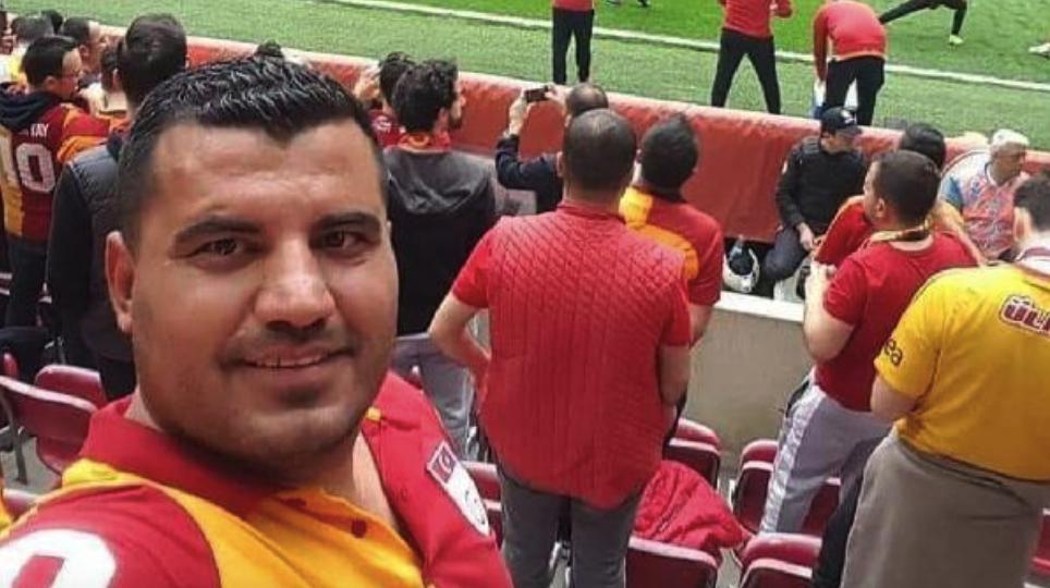 Şampiyonluk Maçının Stresine Kalbi Dayanmadı: Kalp Krizi Geçirerek Hayatını Kaybetti