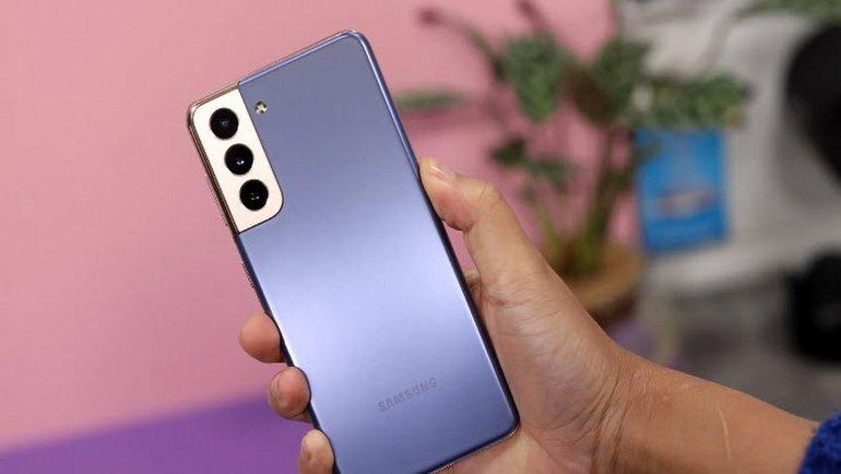 Samsung'dan bellek kartı savunması