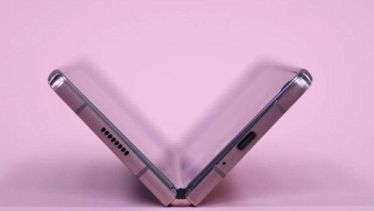 Samsung'dan herkese 120Hz ekran