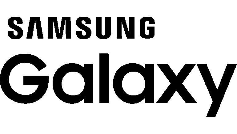 Samsung Galaxy telefonlara yeni yol