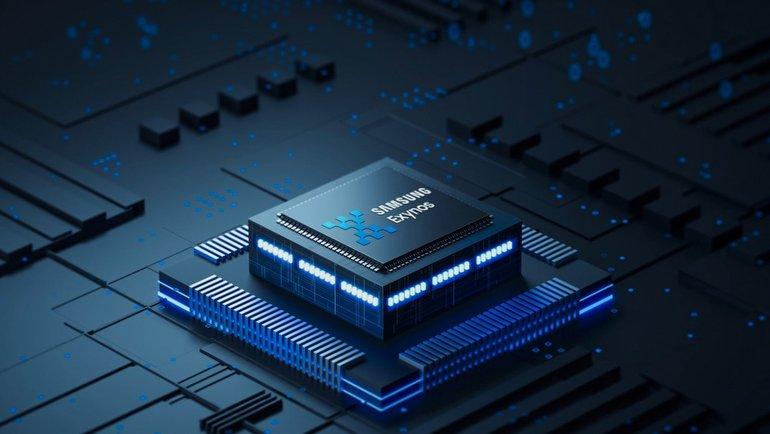 Samsung'un büyük Exynos planı!