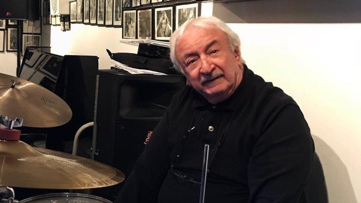 Sanatçı Durul Gence vefat etti