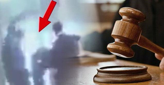 Savcı, Kimlik Sorduğu Polise Suç Duyurusunda Bulundu, Polisin 1,5 Yıl Hapsi Talep Edildi