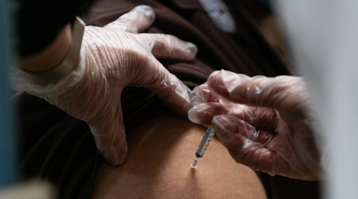 Sebepleri Araştırılıyor! Almanya ve Norveç'teki Ölümler Pfizer Aşısıyla mı İlgili?