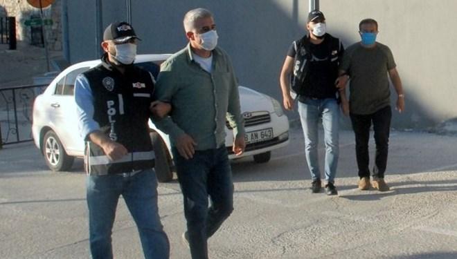 Sedat Peker'in Kardeşi Atilla Peker Kutlu Adalı Cinayeti Hakkında İfade Veriyor