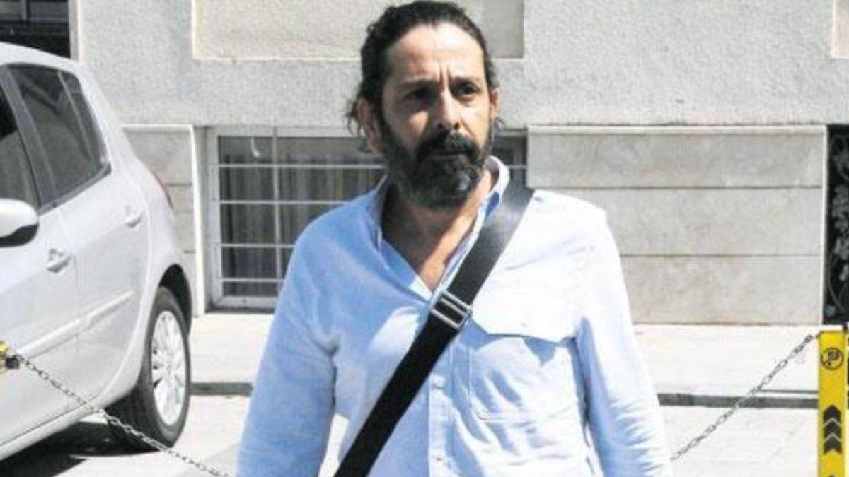 Selim Erdoğan: İşlemediğim bir suçun cezasını çektim