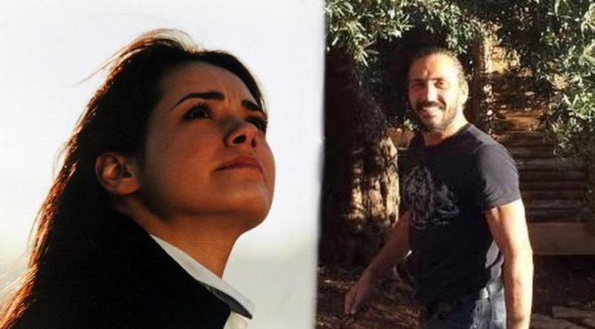 Serdar Oral kimdir? Özgü Namal'ın eşi Serdar Oral'ın hayatı…