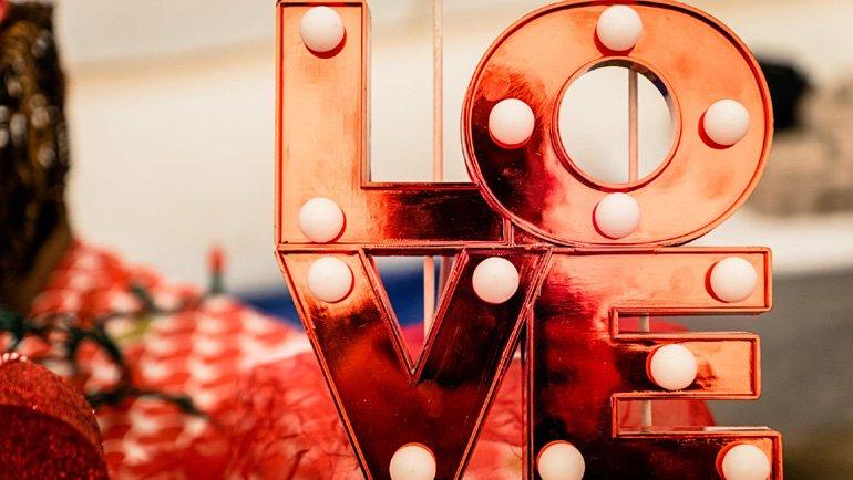 Sevgililer Günü alışveriş tercihi?