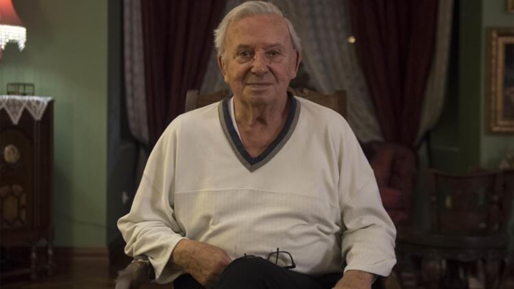 Seyfi Dursunoğlu'nun Miras Vasiyeti Resmi Olarak Açıklandı: Evi ve Banka Hesaplarındaki Parası Çağdaş Yaşamı Destekleme Derneği'ne