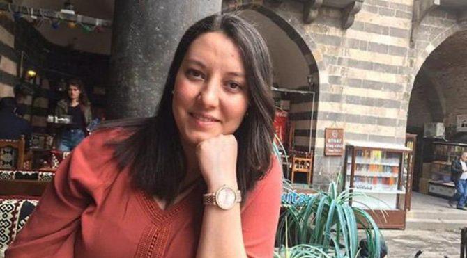 Sıhhat Bakanı Fahrettin Koca: Istek hemşire hakkında yanlış bir haber yayıldı