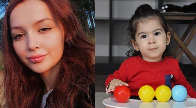 SMA hastası 1,5 yaşındaki Demir Ali için süre azalıyor