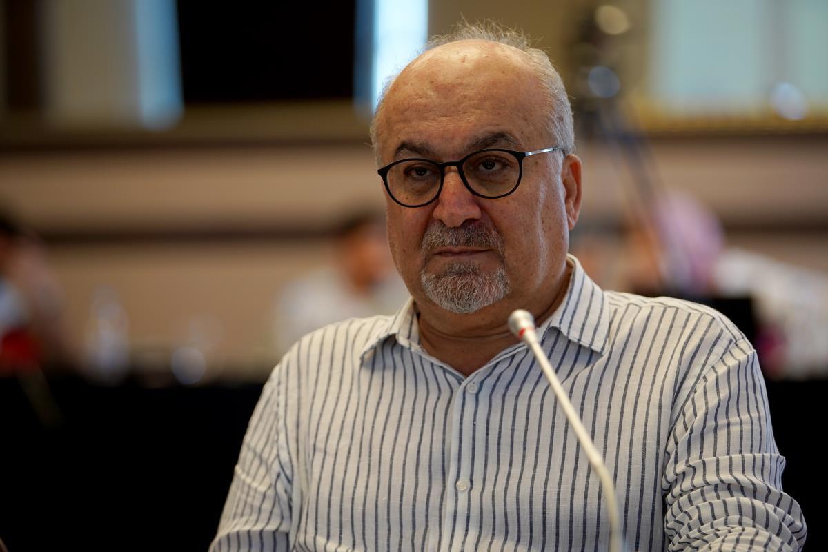 SMDK: ABD uluslararası sorumluluğundan kaçarak Suriye meselesinde belirsiz politika izliyor