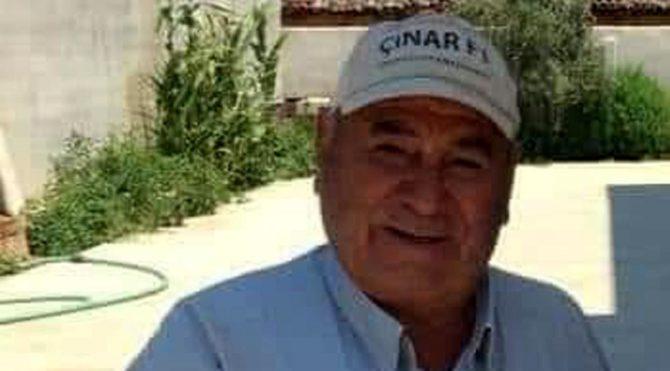 Şok iddia : Covid-19 hastası yoğun bakımda yer olmadığı için hayatını kaybetti