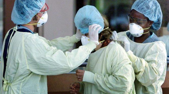 Son dakika… Avrupa'da Corona paniği! Kıbrıs'ta görüldü, İtalya'da 97 kişi daha öldü