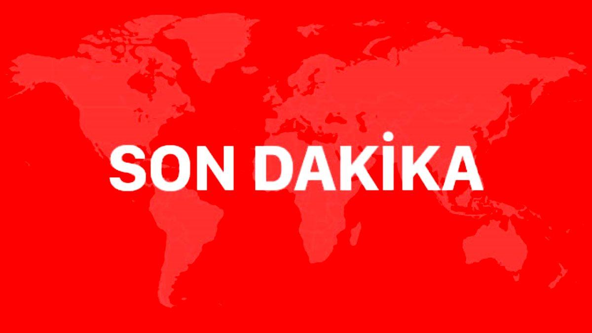 Son Dakika: Azerbaycan ordusu 21 köy ve 1 kasabayı işgalden kurtardı