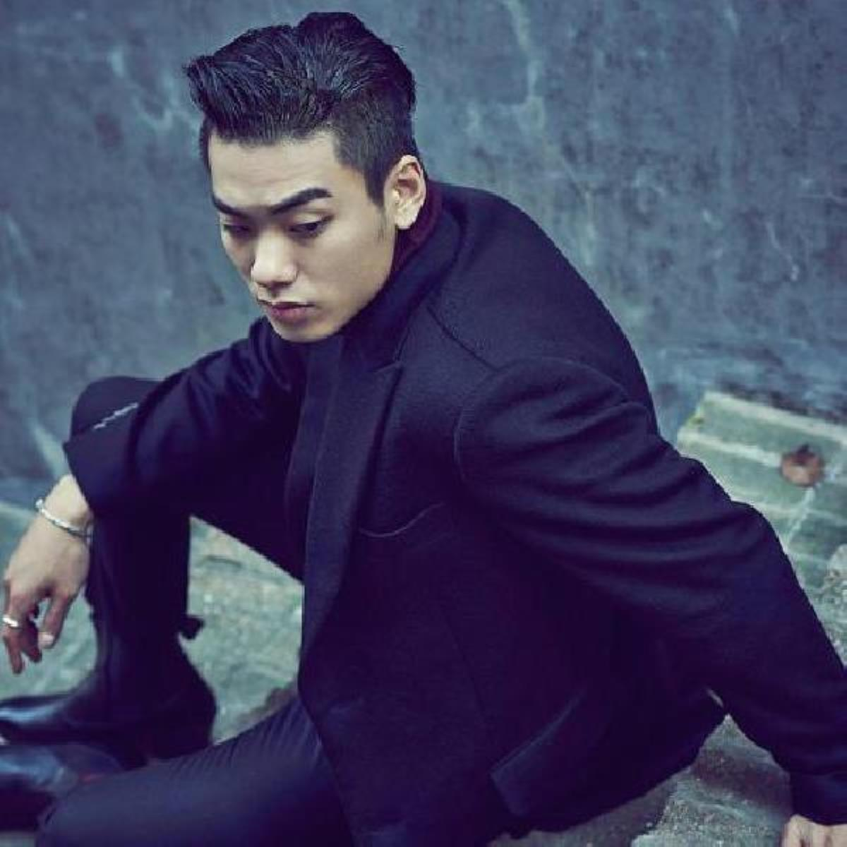 Son dakika: Güney Koreli ünlü rapçi Heon-cheol evinde ölü bulundu