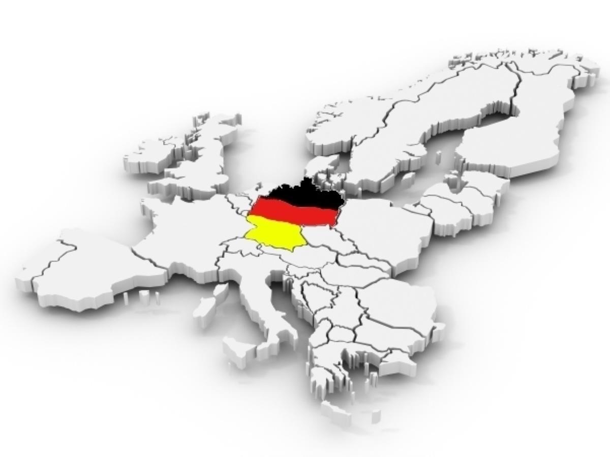 Son dakika haber: Almanya'da 9 eski asker hakkında
