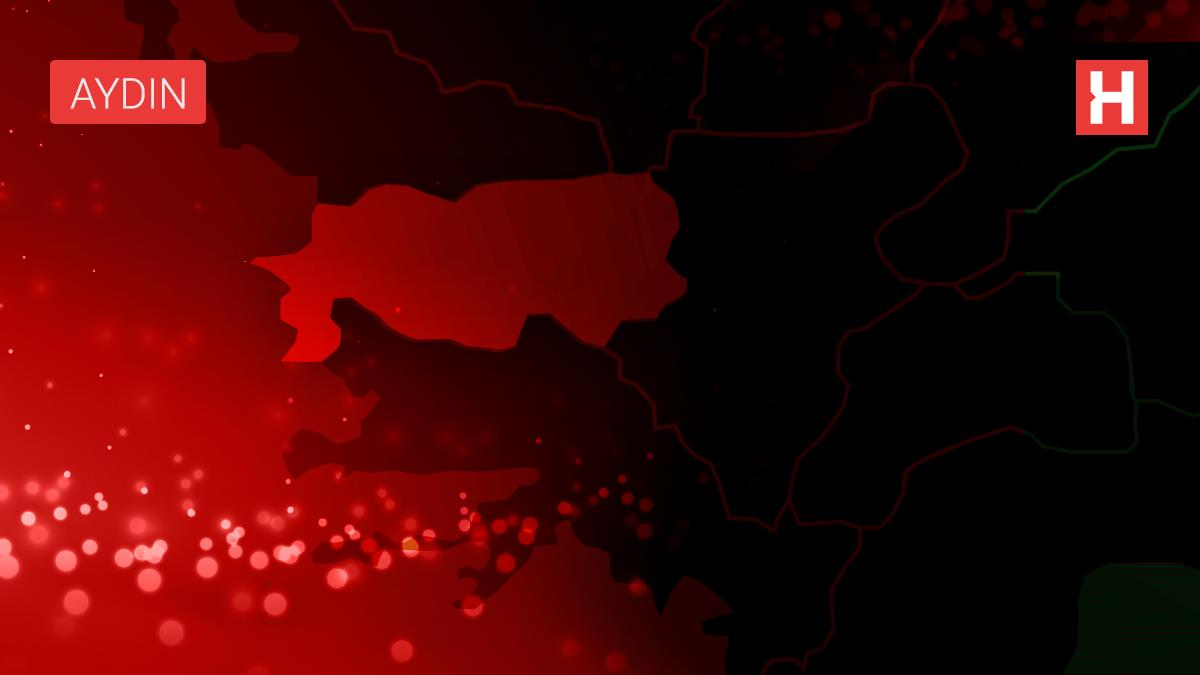 Son dakika haberi! Aydın'da 16 yaşındaki genç bıçakla öldürüldü