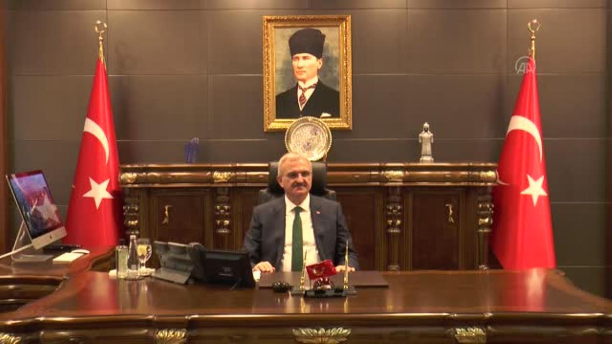 Son dakika haberi: DİYARBAKIR - Şehir Hastanesi, Diyarbakır'ı bölgenin