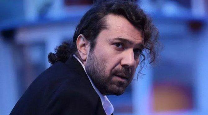 Son dakika… Halil Sezai hakkındaki iddianame kabul edildi