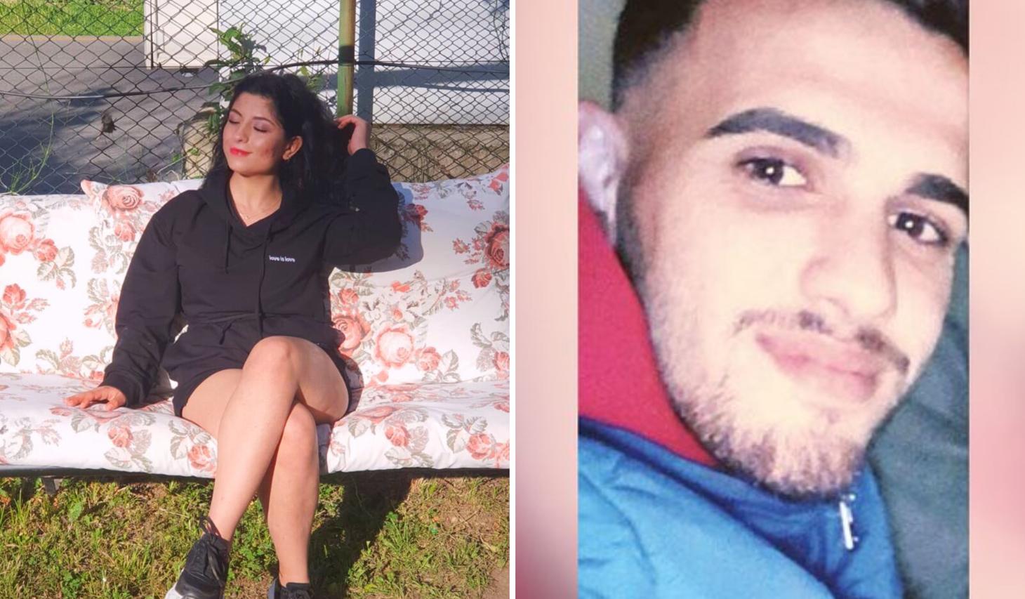 Şort Giydiği İçin Genç Kadını Darp Eden Saldırgan Serbest Kaldı