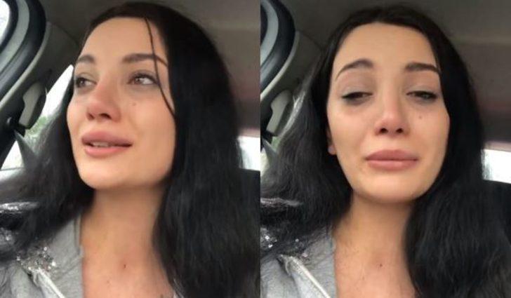 Sosyal Medyanın Gündemi Dilan Koç'un Yardım Çığlığı: 'Benim Sesim Olun, Ölmek İstemiyorum'