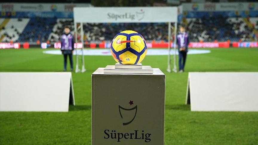 Süper Lig'de Perde Kapanıyor: Şampiyon Kasasını Parayla Dolduracak!