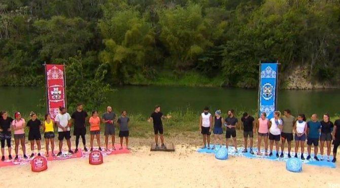 Survivor bugün neden yok? Survivor yeni bölüm ne zaman? 28 Şubat TV8 yayın akışı…
