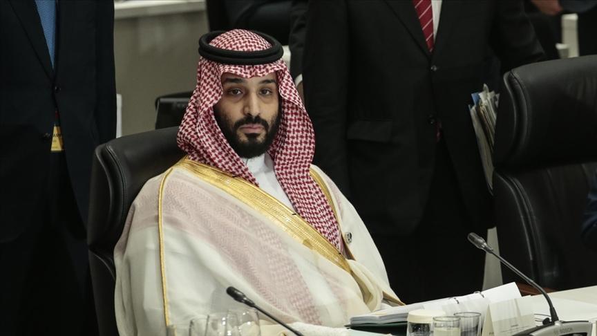 Suudi Arabistan 8 Türk Okulunu Kapatıyor