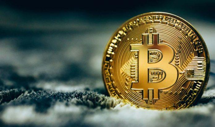 Tarihi Yükseliş! Bitcoin İlk Kez 50 Bin Doların Üstünü Gördü
