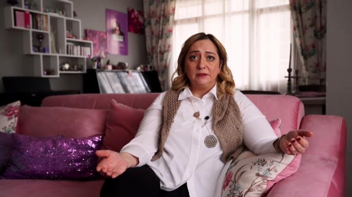 Tek Başına Anne Olmak: Türkiye'de Bekar Anne Olmanın Zorlukları