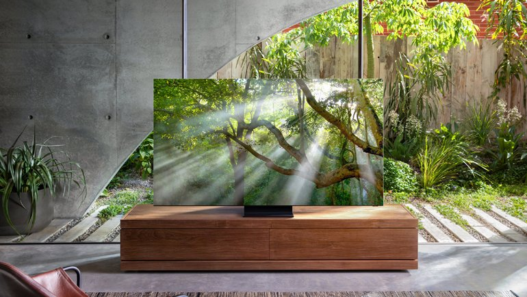 Televizyon satın alma rehberi!