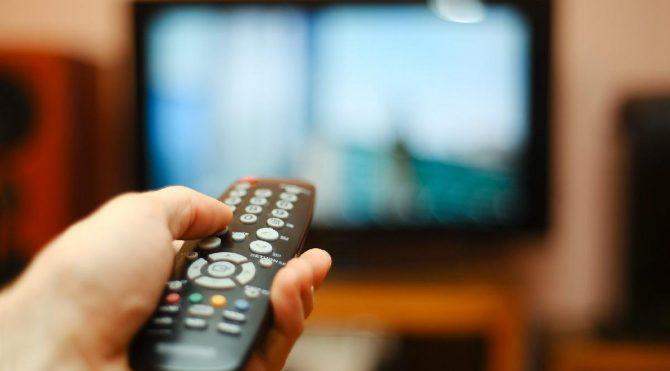 Televizyonda ne var? TV yayın akışı: Kanal D, ATV, Star TV, Show TV, TRT 1 yayın akışı…