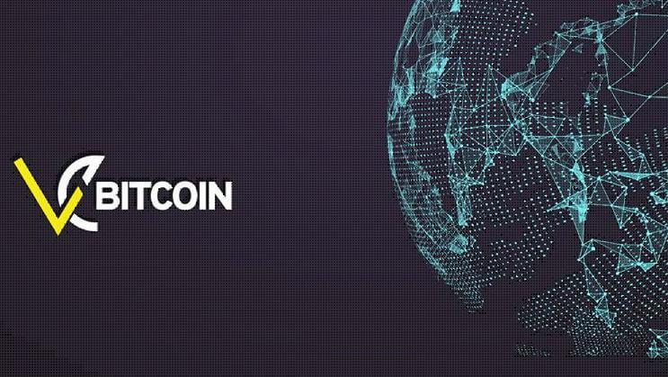Thodex'in Ardından Vebitcoin Adlı Kripto Para Borsası da Faaliyetlerini Durdurdu