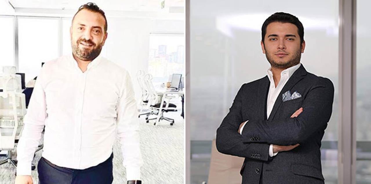 Thodex'in Sahibi Faruk Fatih Özer'in Ağabeyi Konuştu: 'Bizi de Vurup Gitti'