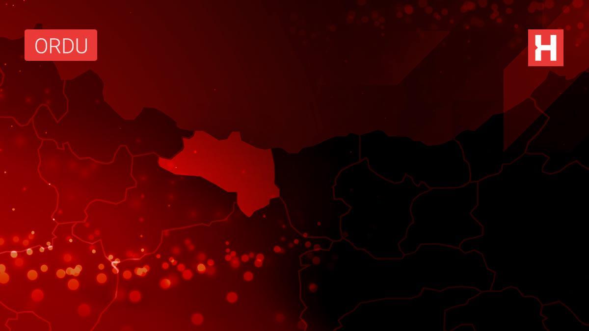 TİKA'dan, Kırgızistan'da Milli Sinema Stüdyosu'na destek