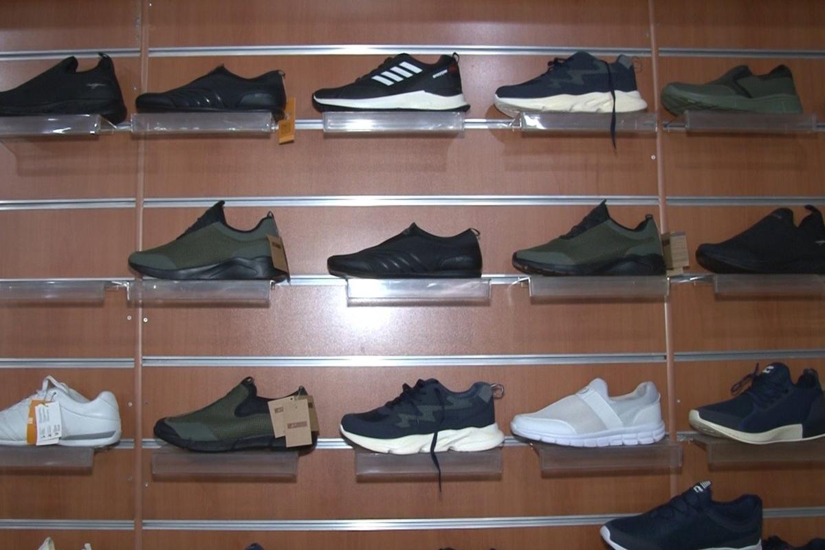 Trendyol'da satılan taklit ayakkabılar kullanıcıları çileden çıkartıyor