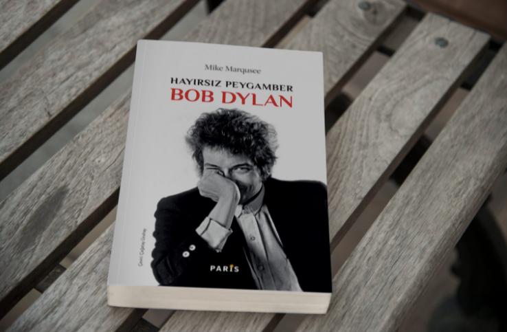 Troçki, Bob Dylan, Hz. Ali ve Diğerleri: Sedat Peker'in Gösterdiği Kitaplara Talep Arttı