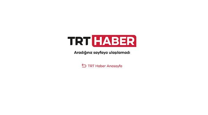 TRT 'Thodex Operasyonunda Sona Gelindi' Haberini Yayından Kaldırdı