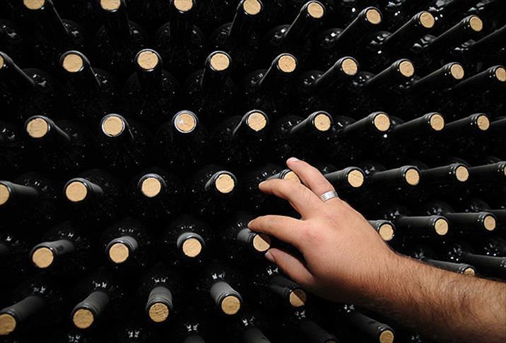 Türk Tabipleri Birliği: 'Alkol Tüketimi Problemi, Vergi Artışları İle Çözülemez'