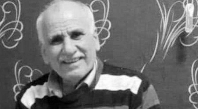 Türk Tabipleri Birliği duyurdu: Dr. Turgut Erkutlu COVID-19 nedeniyle hayatını kaybetti