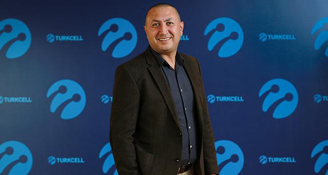 Turkcell'den ikinci el telefon alış ve satış hizmeti