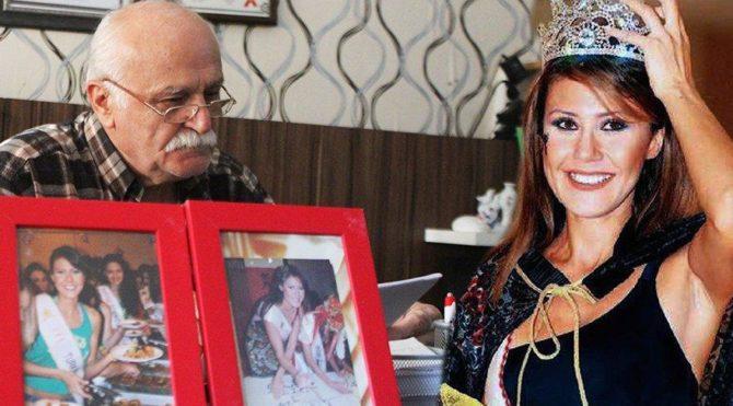 Türkiye aylarca bu olayı konuşmuştu… Aslı Baş'ın babası davanın peşini bırakmıyor