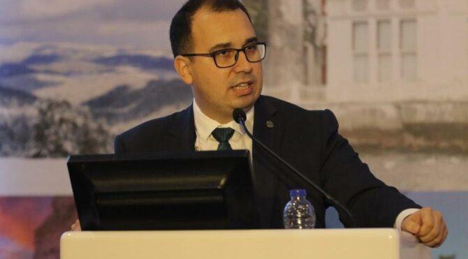 'Türkiye'de bağışıklık durumu yetersiz kişi sayısı 49 milyon'