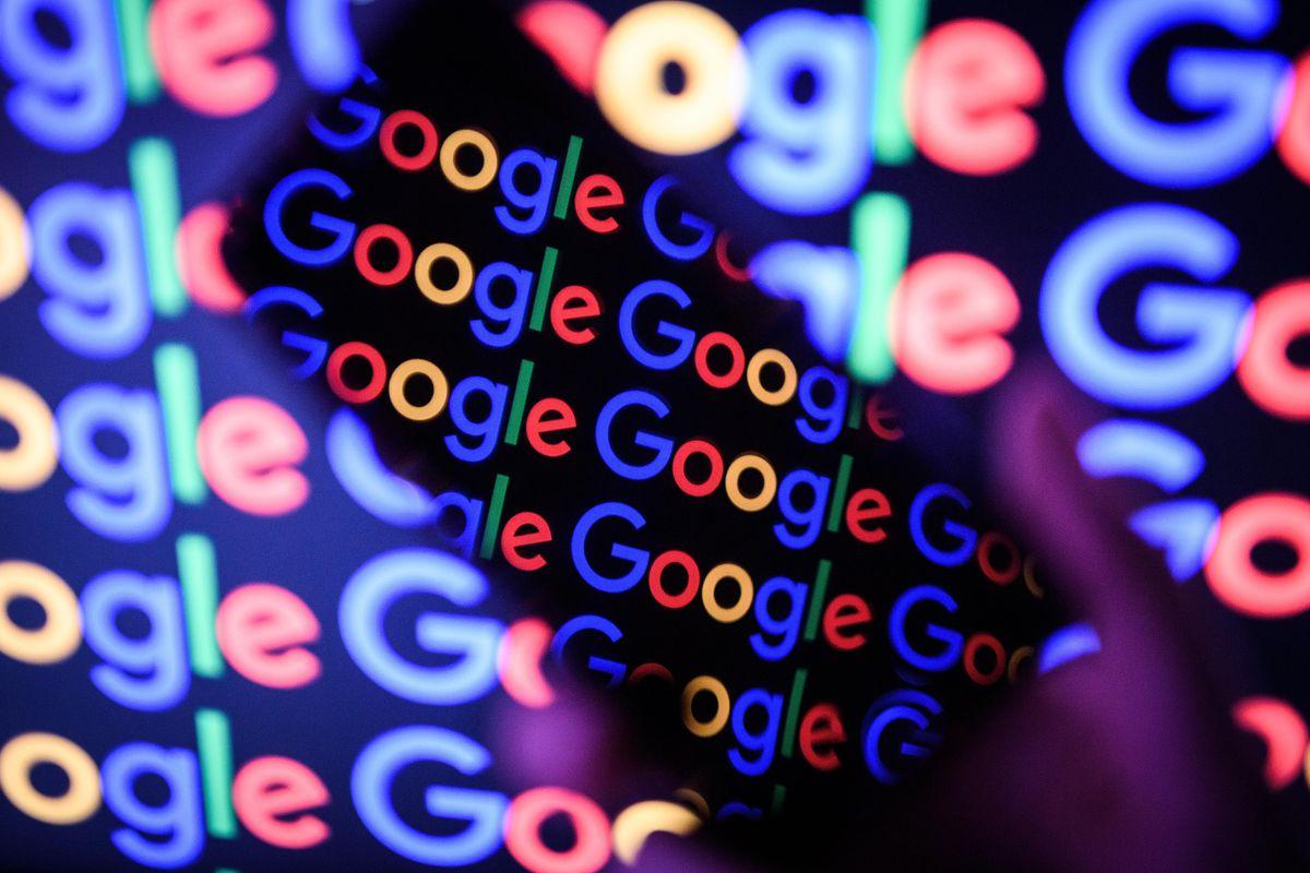 Türkiye'den Google'a 196 Milyon TL'lik Rekor Ceza!